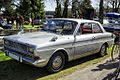 Ford P6 15m (1).jpg