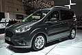 Ford Tourneo Courier Front Genf 2018.jpg