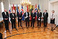 Foreign Ministers of Nordic and Baltic countries met in Helsinki, 30.08.2011 (Photographer Eero Kuosmanen).jpg