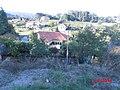 Formariz e Ferreira, 4940, Portugal - panoramio.jpg