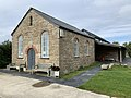 Former Bible Christian Chapel, St Agnes, Isles of Scilly.jpg