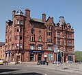 Former British Linen Bank building Govan.jpg