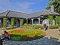 Former Glover house - panoramio (4).jpg