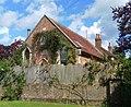 Former Methodist Chapel, Mannings Heath.JPG