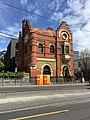 Former South Yarra Post Office, Victoria, Australia 03.jpg