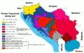 Former Yugoslavia wartime 2.png