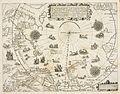 Forminsket utgave av Barentskartet - no-nb krt 00487.jpg