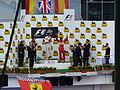 Formula 1 Hungarian Grand Prix (11).jpg