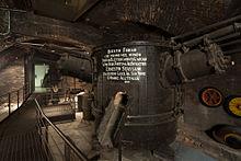 Electric Arc Furnace Wikipedia