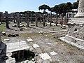 Foro Traiano - panoramio (2).jpg