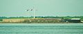 Fort-sumter-from-sullivans-sc1.jpg