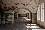 Fort Adams 02