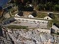 Fort Saint-Eynard1.JPG