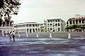 Fort St George GJE 3.jpg
