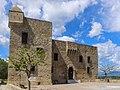 Fort de Matra (35602357256).jpg