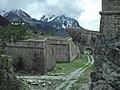 Fort des Tetes - panoramio (1).jpg
