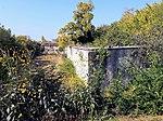 Forte Chievo a Verona - 6.jpg