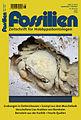 Fossilien Heft 5-2012.jpg