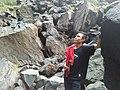 Foto Muh Arief Ikhsan Yafi.jpg