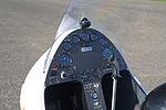 Fotoflug 23.10.2012 - Tragschrauber3.jpg