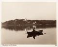 Fotografi från Oslo - Hallwylska museet - 104137.tif