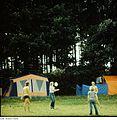 Fotothek df n-23 0000076 Feriendorf Stausee Pöhl.jpg