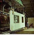 Fotothek df n-24 0000008 Betonwerker.jpg