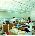 Fotothek df n-34 0000029 Facharbeiter für Datenverarbeitung.jpg