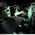 Fotothek df n-34 0000326 Metallurge für Walzwerktechnik, Rohrwalzwerk.jpg
