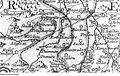 Fotothek df rp-d 0120062 Demitz-Thumitz-Thumitz-Birkenrode. Oberlausitzkarte, Schenk, 1759.jpg