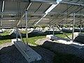 Fotovoltaik - panoramio.jpg