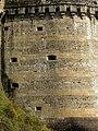 Fougères (35) Château Tour Raoul 02.JPG