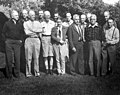 Founders of the Wilderness Society (5442276308).jpg