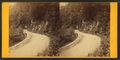Fountain on Wissahickon Lane, by Bartlett & French.png