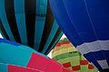 Four Ballons (8417923779).jpg