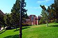 Fowler Museum UCLA.JPG