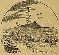 Frédéric Christol - L'art dans l'Afrique australe, 1911 (page 204 crop).jpg
