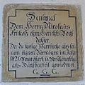 Früholz Nikolaus.JPG