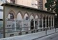 Fragment del claustre de Sant Pere de les Puel·les, Terrassa (II).jpg