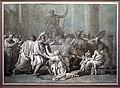 François-xavier fabre, cleombrote e leonida, 1795 ca.jpg