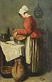 François Bonvin-La tailleuse de soupe.jpg