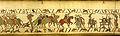 France-000668 - Tapestry - 8-9 (14974821506).jpg
