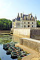 France-001652 - Rowing on the River...... (15291711448).jpg