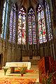 France-002173 - Choir (15781259166).jpg