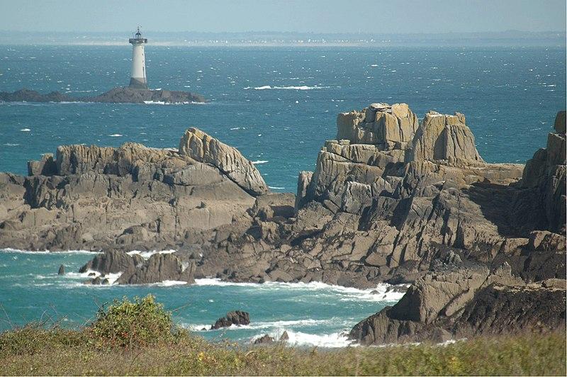 File:France Pointe Du Grouin bordercropped.jpg
