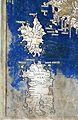 Francesco Berlinghieri, Geographia, incunabolo per niccolò di lorenzo, firenze 1482, 16 italia 11 corsica e sardegna.jpg