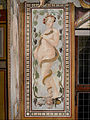 Francesco Salviati - Hecate (the Moon) - Google Art Project.jpg