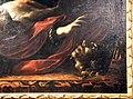 Francesco cairo, erodiade con la testa del battista (vicenza, palazzo chiericati) 03.JPG