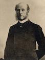 Francis Godshall Jonhson.png