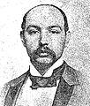 Francis Viélé-Griffin 1893.jpg